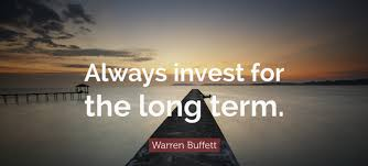 Quotes To Trade By 40 Investors Share Their Rules For Success Unique Market Quotes