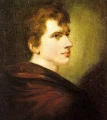 Epoche: Romantik (1796-1835)