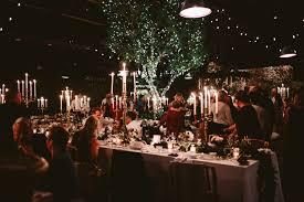 Midwest Lighting Michigan Planterra Conservatory Wedding Greenhouse Wedding