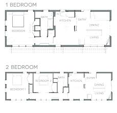 small townhouse floor plans floor plans for two bedroom homes two bedroom townhouse plans tiny house