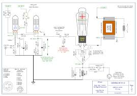 guitar and b wiring diagrams guitar discover your wiring diagram single pickup wiring diagram