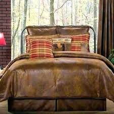 bed bath and beyond quilts down comforter bed bath beyond king bed quilt size cal king