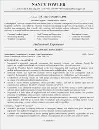 Does A Resume Need An Objective Do You Need An Objective On A Resume globishme 46