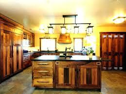 kitchen bar lighting fixtures. Contemporary Fixtures Kitchen Bar Lighting Outdoor Light Lights With  Copper Fixtures On Kitchen Bar Lighting Fixtures E