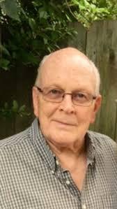 Allan Smith | Obituary | The Sharon Herald