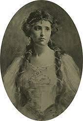 Nellie Melba - Wikipedia