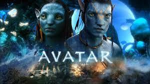 Siêu bom tấn Avatar phần 2 liệu có đúng hẹn năm 2022? Dàn diễn viên và cốt  truyện sẽ như thế nào? - BlogAnChoi