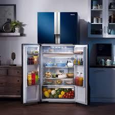 9 best refrigerators in the philippines
