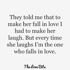 Cutest Love Quotes