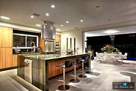 Kitchen Ideas The Pinnacle List Pretty Kitchens Kitchen Style