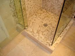 tile shower base kit large size of astounding tile shower base kit image inspirations ready shower