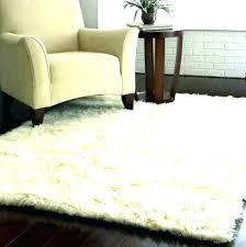 costco rug fur rug white fur rug white fur rug target white fluffy rug best white fluffy fur rug costco rugs indoor outdoor costco rug return policy