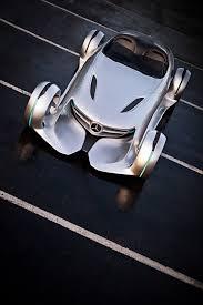 Wallpaper concept mercedes benz silver arrow silver lightning. 2012 Mercedes Benz Silver Arrow Concept Hd Pictures Carsinvasion Com