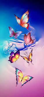 Butterfly wallpaper backgrounds ...