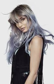 Loréal Paris Colorista Washout Haarverf Blauw 1 Tot 2 Weken Kleuring