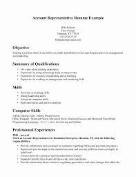 Help With Resume Best Help Desk Resume Sample Fresh Sample Bartender Resume Fresh