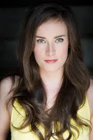 casting page female la mama theatre sophie loughran