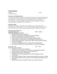 Instant Essay Writer Write My Essay Discount Code Resume