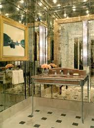 antique mirrors mirrors residential