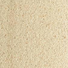 Beige carpet texture Banquet Hall Carpet Carpet Country Texture Carpet Court Carpets Available At Carpet Court View Australias Largest Range
