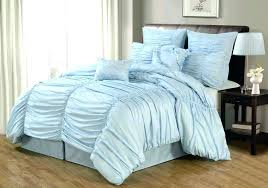 navy blue twin quilt comforter sets bed bath king size bedding light cotton