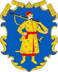 Bataille de Stawiszcze