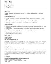 free template for resumes to download samples of clerical resumes clerical resume example free templates