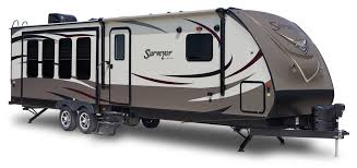 arrkann rv has fifth wheels at great s at all three of our locations we are located in edmonton ca calgary ca