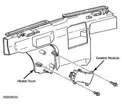 similiar 1991 honda accord light module keywords 2001 honda cbr f4i wiring harness diagram in addition headlight wiring
