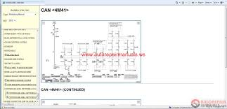 mitsubishi diamante fuse box under the hood wirdig mitsubishi outlander sport wiring diagram on fuse box diagram 1994