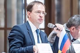Уволят ли Мединского из за скандала с диссертацией