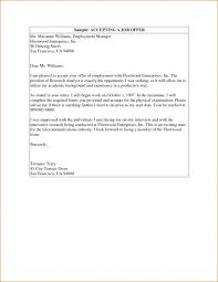 decline a job offer sample job offer acceptance letter sample uk job offer letter sample template
