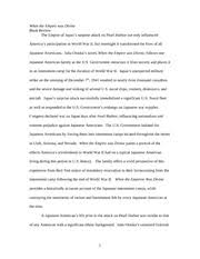 andrew jackson s expansion of power essay a p us history essay 5 pages when the empire was divine book review