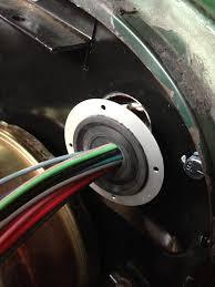 wiring harness firewall grommet wiring diagram wiring harness firewall grommet