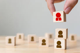 Career Changer Why Hiring A Career Changer Could Be Your Next Best Move