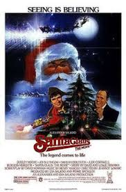 the santa clause 1994 poster. Delighful The Santaclausmovieposterjpg Intended The Santa Clause 1994 Poster E