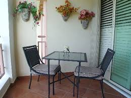 furniture for small balcony. Small Balcony Furniture For A