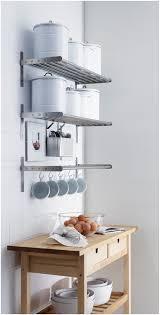 Modular Kitchen Wall Cabinets Kitchen Wall Kitchen Cabinets Modular Kitchen Wall Cabinets