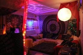 Chill Bedroom Ideas 3