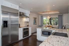 Scottsdale DesignBuild Kitchen Remodeling Pictures BeforeAfter Delectable Kitchen Cabinets Scottsdale