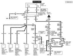 sony cdx gt700hd wiring harness wiring diagram database sony cdx gt360mp wiring diagram