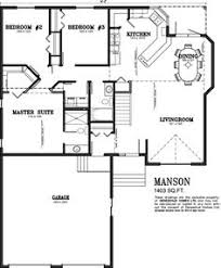 House plans  House and Back porches on Pinterest