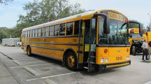 watch more like thomas bus to be thomas hdx cng school bus polk district schools 1248 9 24 12