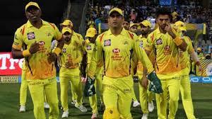 Dream 11 fantasy team prediction csk vs rr: Rajasthan Royals Vs Chennai Super Kings Dream11 Prediction Best Picks For Rr Vs Csk Ipl 2020