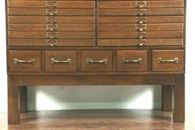 Unfinished Oak File Cabinet En S Unfinished Wood File Cabinet