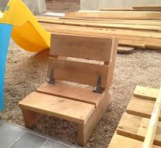 Splendiferous Pallets Kids Furniture Made From Pallets Pallets Also Kids  Chair Made in Furniture Made From