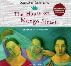 the house on mango street summary analysis schoolworkhelper the house on mango street summary analysis