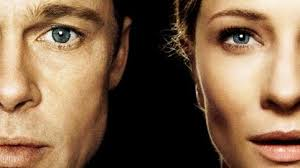example about benjamin button essay the image of the protagonist benjamin is considered as a clear evidence for all timeless values as well as the desire of human to against the arrangement