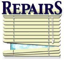 Blind Shade U0026 Shutter Repairs Boca Raton Palm Beach FLWindow Blind Repair Services