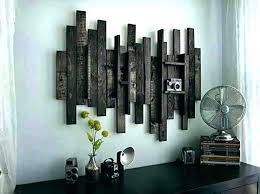 contemporary wall sculpture osmosis abstract mixed metal